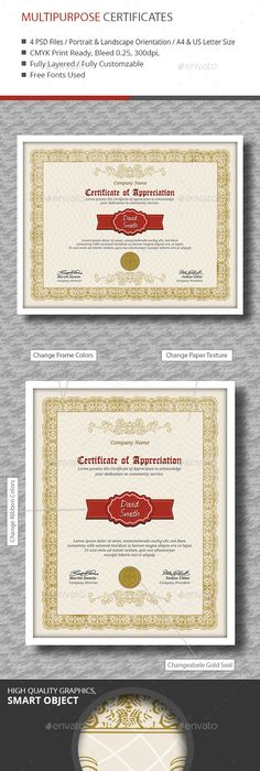 Golden Silver Ticket Template  Templates    Ticket