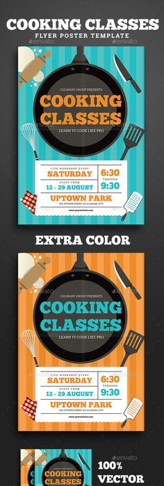 Craft Fair Event Flyer Flyers Print Templates Download Here