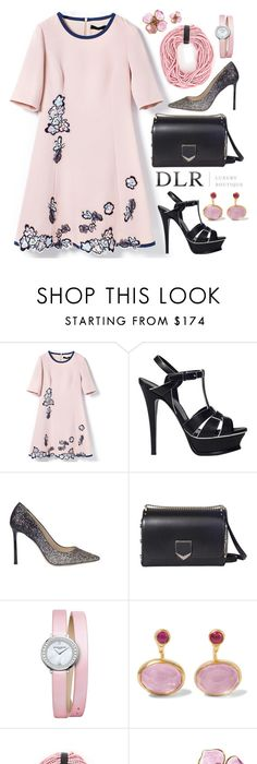 ted baker shoes polyvore create set sap