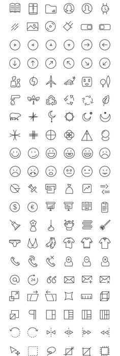ios app icon design guidelines