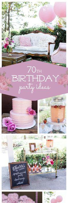 seventy birthday cake topper 70th cake topper 70 birthday cake