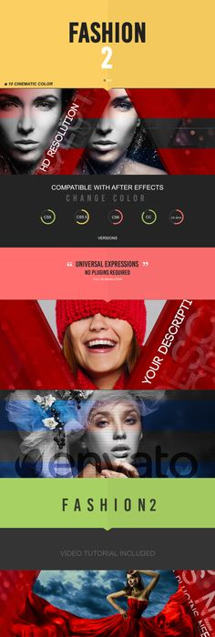 Glitch Freeze Frame Videohive Premiere Pro Templates VideoHive - best of videohive world map earth zoom free download