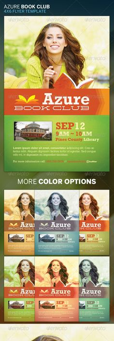 Soul Food Menu Flyer Template  Soul Food Menu Flyer Template And