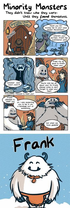strip homophobia comic find on