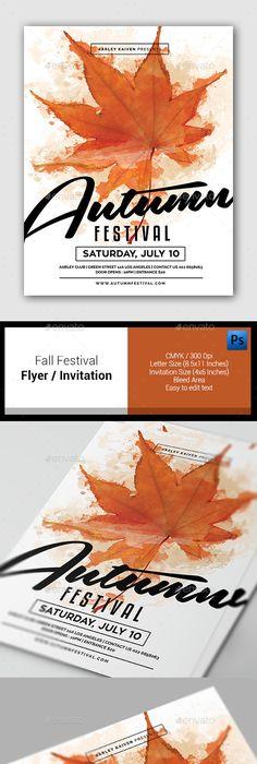 Zumba Party Flyer Zumba party, Party flyer and Graphics - best of sample invitation letter for zumba