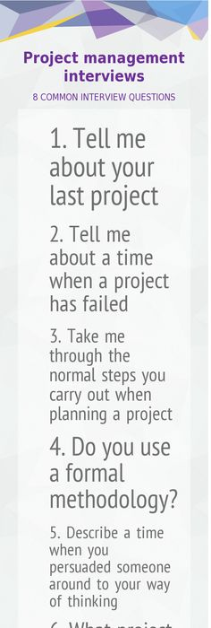 How To Manage Multiple Projects At The Same Time Project