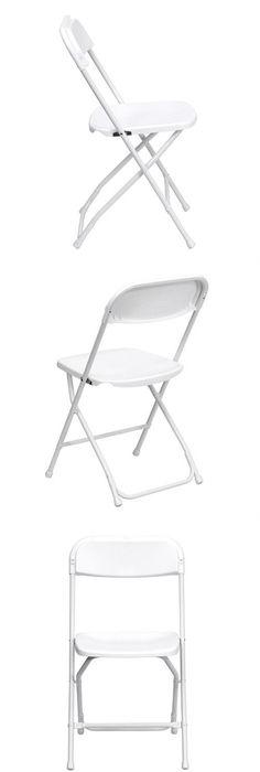 flash furniture 10 pack hercules series plastic folding chair 800