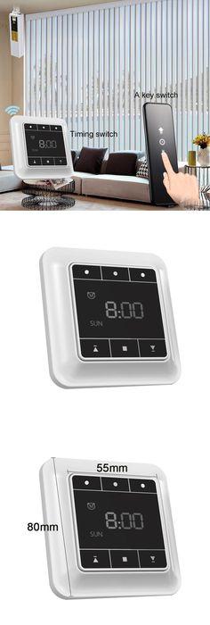 New Broadlink SP2 Smart Wireless WiFi Timer Socket Intelligent IOS - new blueprint digital timer 240v