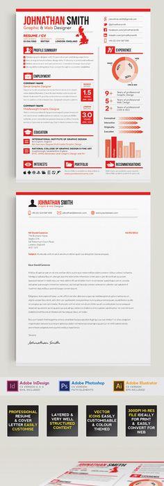 Food Server Resume Template Professional resume template, Template