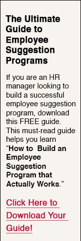 Download ReadyMade Examples Of Employee Reviews Sample