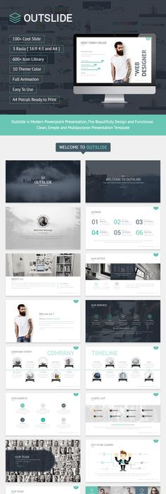 Interactive Pdf Presentation  Presentation Templates Pdf And