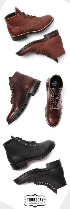 frye shoes men 7 \/52 leadership series topics for essays for ki