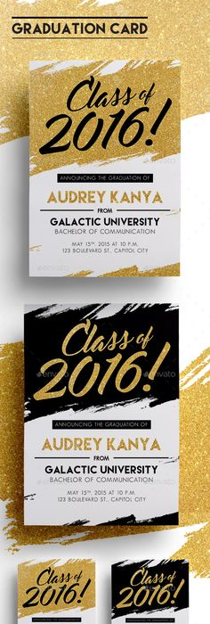 Free Graduation Templates Downloads  Free Wedding Invitation