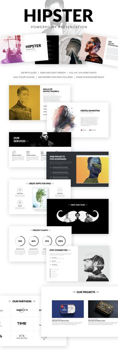 Hipster powerpoint template business statistics download hipster powerpoint template business statistics download httpsgraphicriveritemhipster powerpoint template18185847refpxcr pinterest toneelgroepblik Image collections