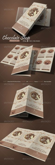 Coffee Benefits Brochure  Coffee Benefits Brochures And Brochure