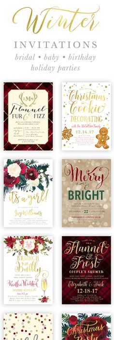 An invitation to depict the holiday spirit and invite the employees - fresh formal invitation to judges