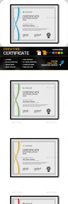 Certificate template certificate template and print templates yelopaper Image collections