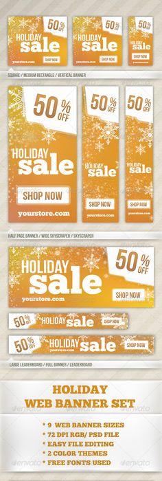 Hudson Email Design inspiration - email design Pinterest Email
