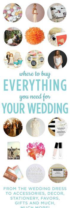 Free Wedding Planner  Wedding Planners Planners And Organizations
