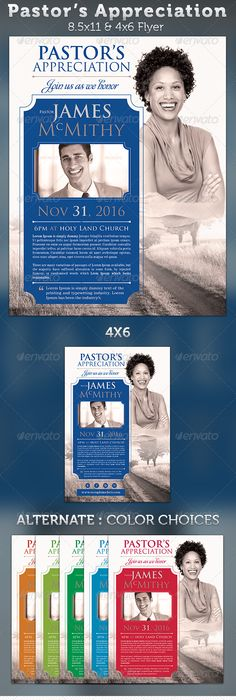 Church Bible Study Flyer Template  Graphic Design