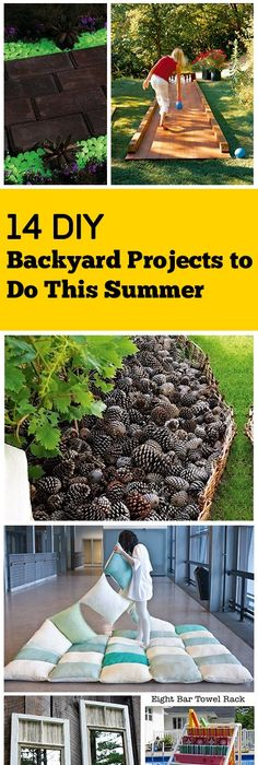 DIY Outdoor Water Wall | Water walls, Outdoor projects and Water