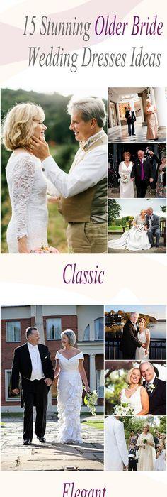 FLORENCE DRESS for Brides Over 40 | The Dress | Pinterest | Silvester