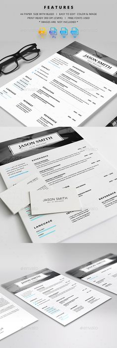 simple letterhead templates servey template sample business group