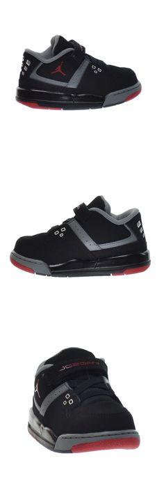 infant boy crib shoes jordans nz
