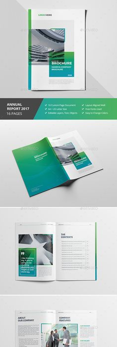 Transitions Brochure   Brochures, Graphics and Brochure template