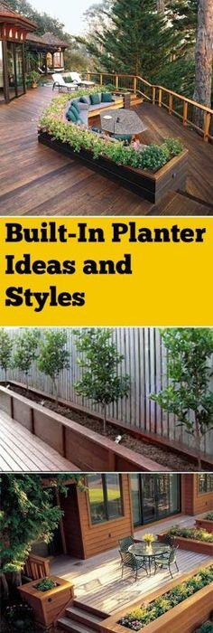 16 Astonishing Garden Stairs Design Snapshot Ideas | Backyard ...