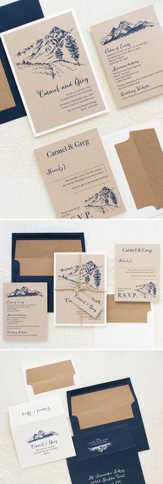Destination wedding invitation Boracay Island The Philippines - fresh sample wedding invitation tagalog version