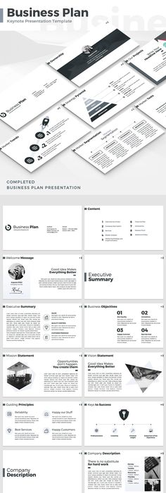 Annual Report   Powerpoint Template  Annual Reports