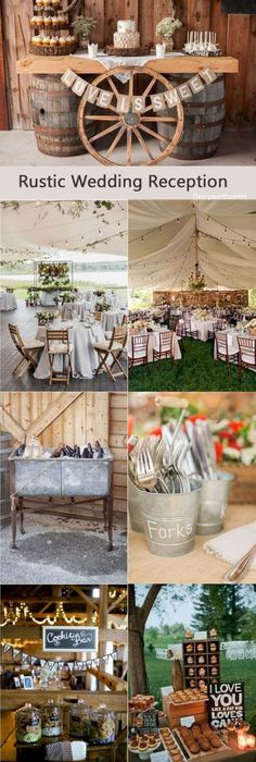 Suggestions for paying the minister soloists and performers at your nice 71 elegant outdoor wedding decor ideas on a budget httpsviscawedding junglespirit Gallery