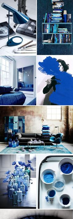 2018 Color Trends Predictions: The Design Trend Guide You Must See | Color  Inspiration, Chalet Interior And Modern Victorian