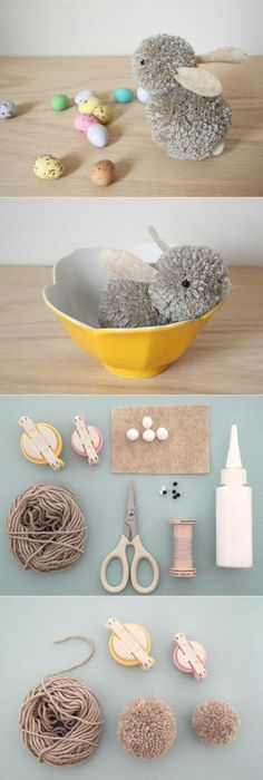 Fun do it yourself easter crafts 34 pics easter crafts easter fun do it yourself easter crafts 34 pics easter crafts easter and craft solutioingenieria Choice Image