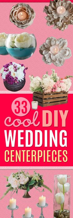 Order flowers from sams club for wedding and arrange them yourself order flowers from sams club for wedding and arrange them yourself to save a ton of money includes planner for how much to order solutioingenieria Choice Image