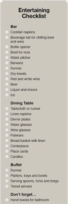 Party Planner Template  Click On The Download Button To Get This