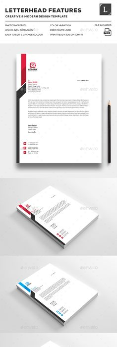 Best Law Firm Letterhead Design  Google Search  Business Cards