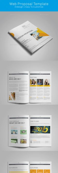 Questionnaire Web Design  Print Templates Template And Printing