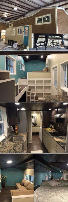 Cornerstone Kitchens Design Inspiration Designing An Aesthetic - Bu-yeon-dang-by-iroje-khm-architects