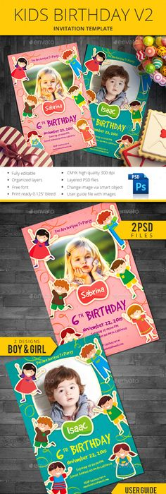 Kids Summer Camp Flyer Flyer Template Template And Print Templates