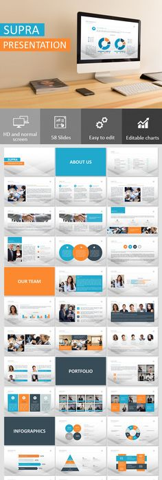 Travelia Powerpoint Presentation Template Powerpoint Templates