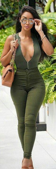 Pin de todoventas tijuana en mamitas pinterest curvas for Chicas en ropa interior sexi