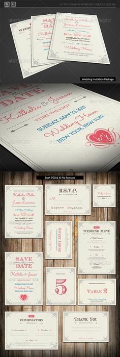 Gift Certificate Mockup Mockup, Certificate design and Font logo - fresh wedding invitation card create