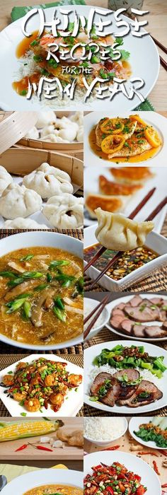 28 things you should learn to make if you love chinese food 28 things you should learn to make if you love chinese food comidas del mundo comida china y comida deliciosa forumfinder Gallery