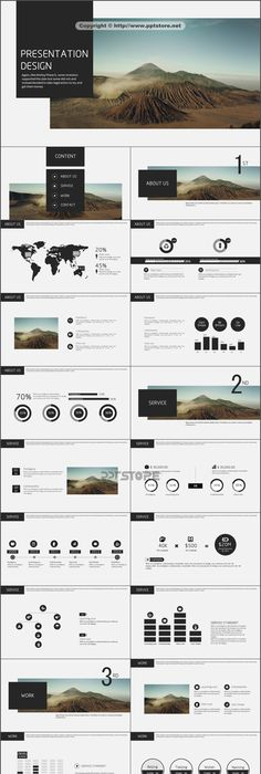 downloadhttpwwwpptstorenetshangwu_ppt7037html template design pinterest ppt template template and ppt design