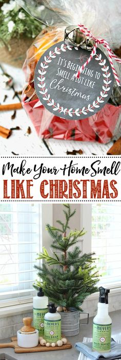 office christmas party decorations. Easy Ways To Make Your Home Smell Like Christmas Office Party Decorations
