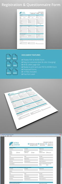 Event Planning Checklist Template Print templates and Template