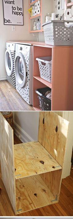 Beautiful design laundry room ideas in your home no 22 laundry need some laundry room organization ideas if you need some tips for your laundry room youve come to the right place laundry room organization ideas diy solutioingenieria Images