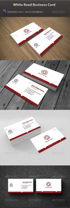 Creative business card design creative business card designs creative business card design creative business card designs business cards and business reheart Images